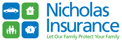 Nicholas Insurance Agency