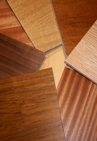 Marine Grade Plywood Uses And Facts