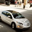 2012 Chevy Volt: Changing the Way You Live Your Life