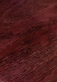 Prestige collection hardwood flooring unblemished for Purple heart wood flooring
