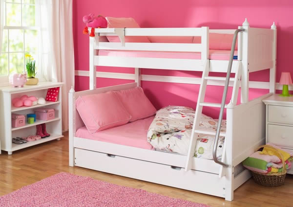 The Bedroom Source Perfect Furniture for Your Kids