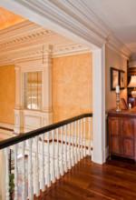 luxury rehmeyer hardwood floors