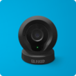 Deciding Between the Top 2 Wifi Video Cameras from X10