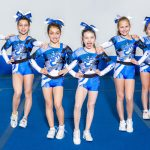 Planning for Success: Creating a Bag List for Gymnasts, Part 1