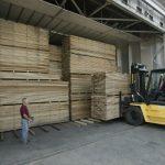 Rethinking Standard Sizes for Lumber, Part 3