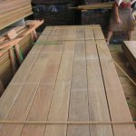 Why Color-Matching Lumber Is Nearly Impossible, Part 3