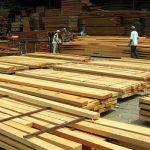 Rethinking Standard Sizes for Lumber, Part 4