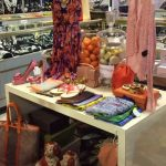 How to Consign at Penny Pincher Boutique