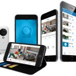 Looking for an Affordable Phone-Integrated Security Camera?