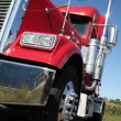 How Much Is Your Trucking Business Worth?