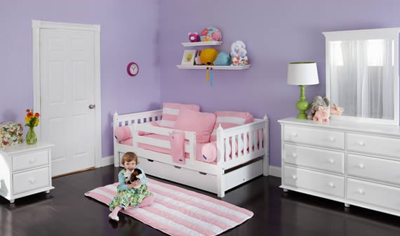 Maxtrix Furniture For Children Queens NY - Bedroom furniture queens ny
