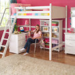 Best Kids Study Loft Beds, Part 2