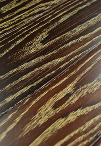 Rehmeyer Extreme Custom Ash Hardwood Flooring