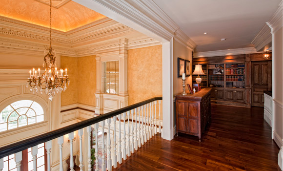 luxury rehmeyer hardwood floors