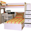 Best Kids Study Loft Beds, Part 3