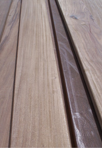 cumaru wood