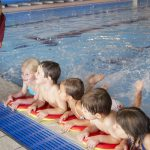 Physical Fitness for Kids, Part 2