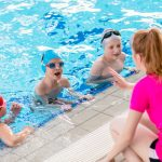 Top 10 Winterizing Tips for Swimmers