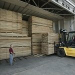 Rethinking Standard Sizes for Lumber, Part 3