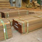 Rethinking Standard Sizes for Lumber, Part 2