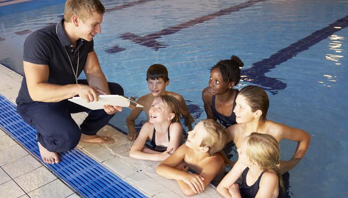 What Goals Can Jackrabbit Help Your Swim School Achieve?