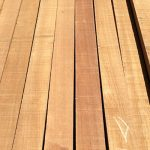 Why Color-Matching Lumber Is Nearly Impossible, Part 2