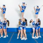 What Goals Can Jackrabbit Help Your Cheer Gym Achieve, This Year?