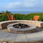 Planning a Poolside Fire Feature, Part 1