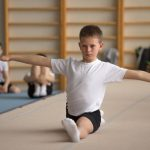 Gymnastics School: Fundraising Ideas That Will Have You Turning Cartwheels, Part 2
