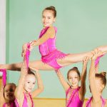 Gymnastics School: Fundraising Ideas That Will Have You Turning Cartwheels, Part 1