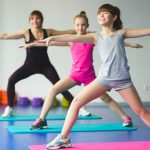 Gymnastics Tips: Back to the Basics with 6 Beginner Moves