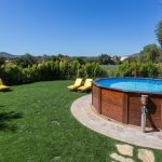 The Truth About Durability & Warranties – Vinyl Pool Liners