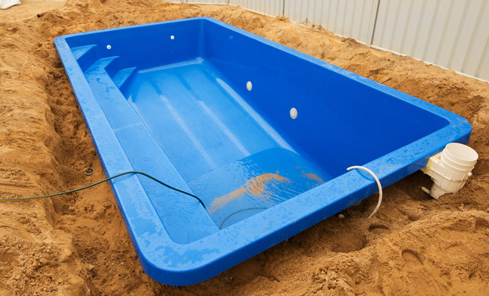 The Truth About Durability Warranties Vinyl Pool Liners