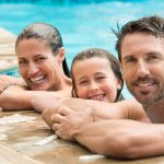 Wintertime Swimming Pool Treatment: Adding Chemicals, Part 2