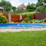 The Importance of Pool Fences