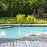 Reinvesting in Your Pool . . . Years Later