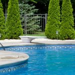 Swimming Pool Must-Haves: Fences