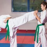 How to Find a Top-Notch Martial Arts Dojo for Kids