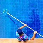 Keep Your Pool in Great Shape with these Maintenance Tips – Part 1