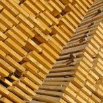 Compensating for the Effects of Artificial Heat on Your Wood, Part 2