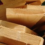 Compensating for the Effects of Artificial Heat on Your Wood, Part 1