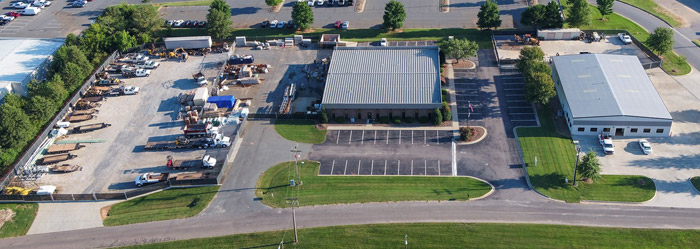 combs concrete construction mooresville north carolina offices